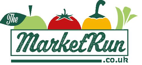 The Market Run