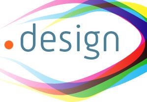 Nucleus Design