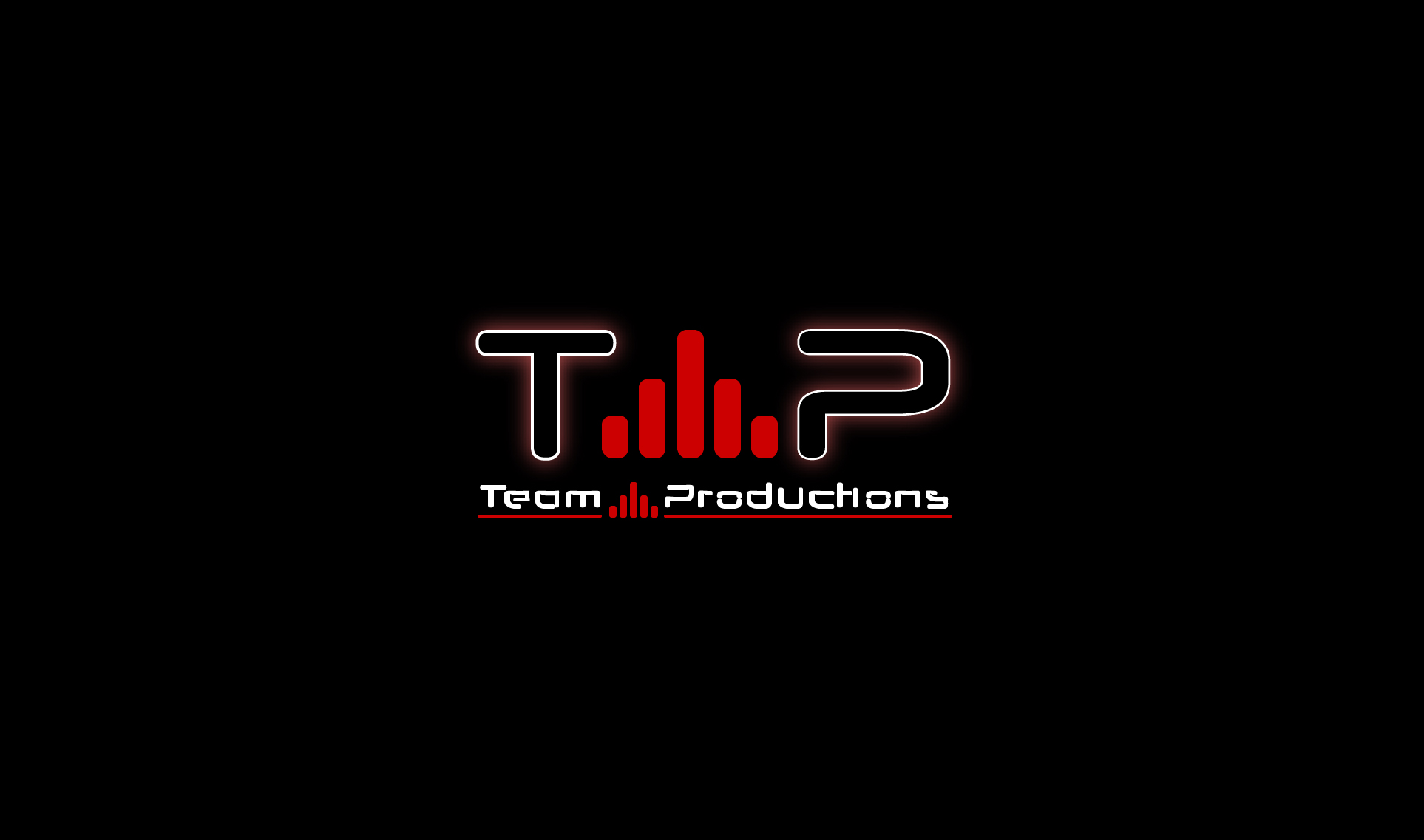 TEAM A PRODUCTIONS